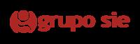 Grupo Sie's Company logo