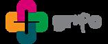 Grupo Up's Company logo