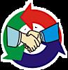Grupo Vigencia's Company logo