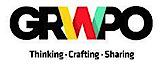 Grupo W's Company logo