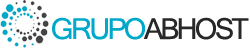 Grupoabhost's Company logo