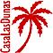 Locdenia's Competitor - Spanjeaankoopmakelaar logo