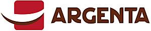 Gruppo Argenta's Company logo
