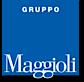 Gruppo Maggioli's Company logo