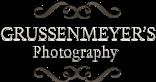 Grussenmeyers Photography's Company logo