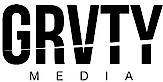GRVTY's Company logo