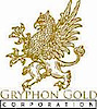 Gryphon Gold's Company logo