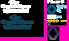 Gryphon House's Company logo