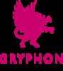 Gryphon Property Partners's Company logo