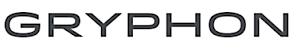 Gryphon's Company logo