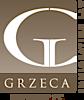 Grzeca Law Group Sc's Company logo