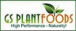 Gs Plant Foods's Company logo