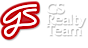 Lbrealty's Competitor - Gregpotts logo
