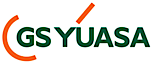 GS Yuasa's Company logo