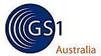 GS1 Australia's Company logo