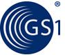 GS1's Company logo