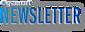 Hms Technology Sales's Competitor - Goventerprisesoftware logo