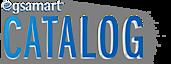 Govsecuritymagazine's Company logo
