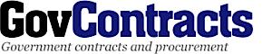 Gsacontract, Org's Company logo