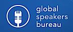 Gspeakers's Company logo