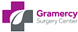 Gramercy Surgery Center's Company logo