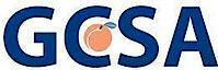 GSCA's Company logo