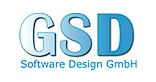 Gsd Software Design's Company logo