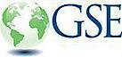 Greenstatesenergy's Company logo