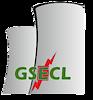GSECL's Company logo