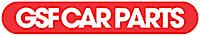 GSF Car Parts Ltd.
