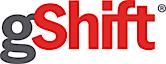 gShift Labs Inc's Company logo