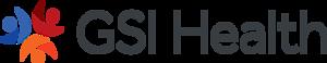 GSI Health's Company logo