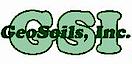 Geosoilsinc's Company logo