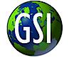 Genemedsyn's Company logo