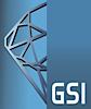 Gemological Science International's Company logo