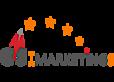 Gsimarketings's Company logo