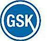 Gskadvisors's Company logo
