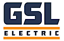 Gsl Electric's Company logo