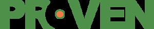 Gsl Productions's Company logo