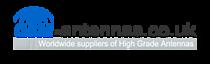 Gsm Antennas's Company logo