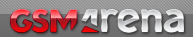 GSMArena's Company logo
