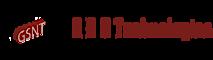 Gsn Technologies's Company logo