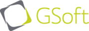 GSoft, Inc.'s Company logo
