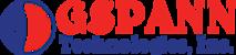GSPANN's Company logo