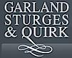 GSQ's Company logo