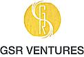 GSR Ventures's Company logo