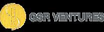 GSR Ventures Management Co. Ltd.'s Company logo