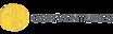 GSR Ventures Management Co. Ltd.'s company profile