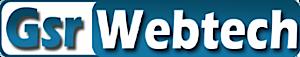 Gsr Webtech's Company logo