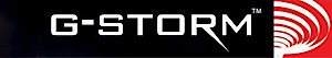 Gstorm Thermal Cyclers's Company logo